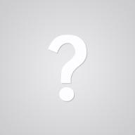 quailmaster | OpenlySolved